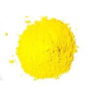 Polyurethane Pigment