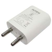 Intex Mobile Charger