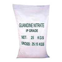 Guanidine Nitrate