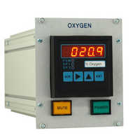 Dissolved Oxygen Analyzer