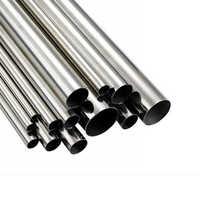 Railing Pipes