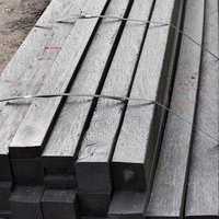 Plastic Lumber