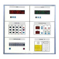 Diagnostic Equipment Diagnostic Kit Medical Diagnostic