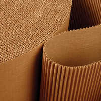Packaging Paper Packing Paper Manufacturers Suppliers