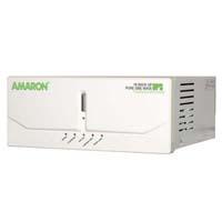 Amaron Inverter