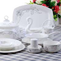 Porcelain Ware