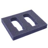 Polyurethane Foam Box