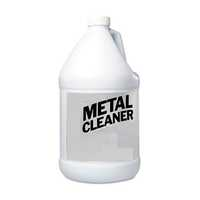 Home Cleaning Products House Cleaning Products
