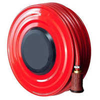 Fire Fighting Equipment Fire Extinguisher Fire Safety