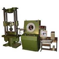 Mechanical Lab Equipment