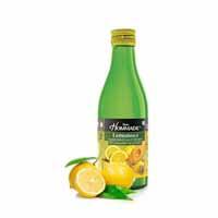 Dabur Hommade Lemoneez