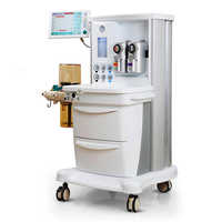 Anaesthesia Equipment