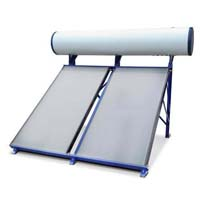 Racold Solar Water Heater
