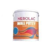 Nerolac Wall Putty