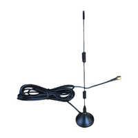 Antenna Wire