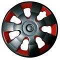 Car Wheel Covers