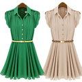 Ladies Fashion Garments