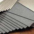 Asbestos Millboard Sheets