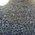 Processed Metallurgical Coke