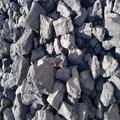 Porous Metallurgical Coke