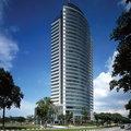 Architectural Companies