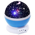 Baby Night Light