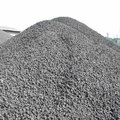 Coal Additives