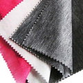 Acrylic Coated Fabrics