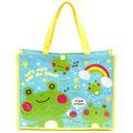 Plastic Toy Bag