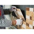 Tile Fixing Adhesive