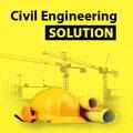 Civil Engineering Solution