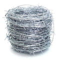 Electric Security Fence Chain Link Fencing Security