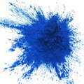 Dyes Manufacturers Suppliers Amp Exporters
