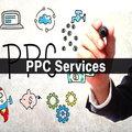 Ppc Services