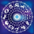 Astrology Adviser