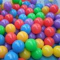 Soft Balls
