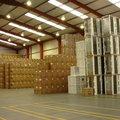 Warehouse Companies