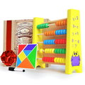 Abacus Kit