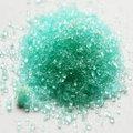 Ferrous Compounds