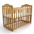 Baby Cradles
