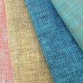 Linen Garment