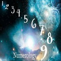 Numerology Solution