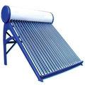 Solar Products Solar Equipment Manufacturers Solar