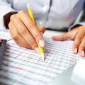 Corporate Accounting Services