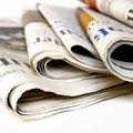 Newspaper Advertisement Agencies