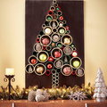 Christmas Wall Hangings
