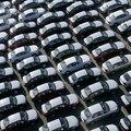 Car Insurance Brokers