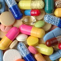 Pharmaceutical Consultants