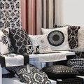 Household Textile