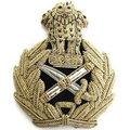 Army Emblems